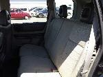 Used 2002 NISSAN X-TRAIL BF68896 for Sale Image 19