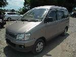 Used 1997 TOYOTA LITEACE NOAH BF68930 for Sale Image 1