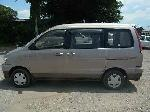 Used 1997 TOYOTA LITEACE NOAH BF68930 for Sale Image 2