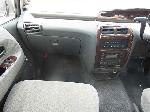 Used 1997 TOYOTA LITEACE NOAH BF68930 for Sale Image 23