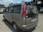 Used 1997 TOYOTA LITEACE NOAH BF68930 for Sale Image 3