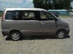 Used 1997 TOYOTA LITEACE NOAH BF68930 for Sale Image 6