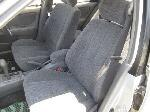 Used 1997 TOYOTA SPRINTER SEDAN BF69038 for Sale Image 18