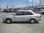Used 1997 TOYOTA SPRINTER SEDAN BF69038 for Sale Image 2