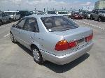 Used 1997 TOYOTA SPRINTER SEDAN BF69038 for Sale Image 3