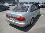 Used 1997 TOYOTA SPRINTER SEDAN BF69038 for Sale Image 5