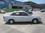 Used 1997 TOYOTA SPRINTER SEDAN BF69038 for Sale Image 6