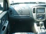 Used 2007 FORD ESCAPE BF68901 for Sale Image 22