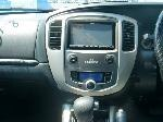 Used 2007 FORD ESCAPE BF68901 for Sale Image 23