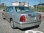 Used 2001 TOYOTA PROGRES BF68804 for Sale Image 3