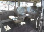 Used 2005 NISSAN CARAVAN COACH BF69042 for Sale Image 19