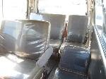 Used 2005 NISSAN CARAVAN COACH BF69042 for Sale Image 20