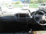 Used 2005 NISSAN CARAVAN COACH BF69042 for Sale Image 24