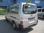 Used 2005 NISSAN CARAVAN COACH BF69042 for Sale Image 3