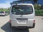 Used 2005 NISSAN CARAVAN COACH BF69042 for Sale Image 4