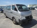 Used 2005 NISSAN CARAVAN COACH BF69042 for Sale Image 7