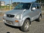 Used 1999 TOYOTA CAMI BF68854 for Sale Image 1