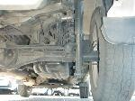 Used 1999 TOYOTA CAMI BF68854 for Sale Image 16