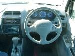 Used 1999 TOYOTA CAMI BF68854 for Sale Image 21