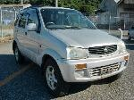Used 1999 TOYOTA CAMI BF68854 for Sale Image 7
