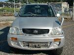 Used 1999 TOYOTA CAMI BF68854 for Sale Image 8