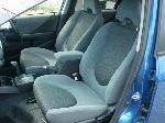 Used 2003 HONDA FIT BF68805 for Sale Image 18