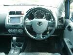 Used 2003 HONDA FIT BF68805 for Sale Image 21