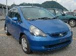 Used 2003 HONDA FIT BF68805 for Sale Image 7