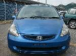 Used 2003 HONDA FIT BF68805 for Sale Image 8