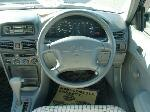 Used 1997 TOYOTA SPRINTER SEDAN BF68856 for Sale Image 21