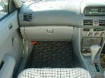 Used 1997 TOYOTA SPRINTER SEDAN BF68856 for Sale Image 22
