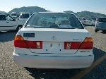 Used 1997 TOYOTA SPRINTER SEDAN BF68856 for Sale Image 4