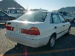 Used 1997 TOYOTA SPRINTER SEDAN BF68856 for Sale Image 5