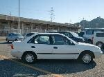 Used 1997 TOYOTA SPRINTER SEDAN BF68856 for Sale Image 6