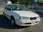 Used 1997 TOYOTA SPRINTER SEDAN BF68856 for Sale Image 7