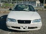 Used 1997 TOYOTA SPRINTER SEDAN BF68856 for Sale Image 8