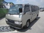 Used 2000 NISSAN CARAVAN VAN BF68952 for Sale Image 1