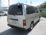 Used 2000 NISSAN CARAVAN VAN BF68952 for Sale Image 5