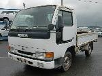 Used 1995 NISSAN ATLAS BF68944 for Sale Image 1