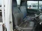 Used 1995 NISSAN ATLAS BF68944 for Sale Image 17