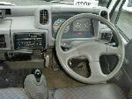 Used 1995 NISSAN ATLAS BF68944 for Sale Image 21