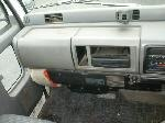 Used 1995 NISSAN ATLAS BF68944 for Sale Image 22