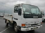 Used 1995 NISSAN ATLAS BF68944 for Sale Image 7