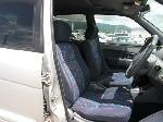 Used 1997 DAIHATSU TERIOS BF69159 for Sale Image 17