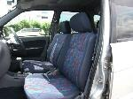 Used 1997 DAIHATSU TERIOS BF69159 for Sale Image 18