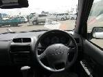Used 1997 DAIHATSU TERIOS BF69159 for Sale Image 21