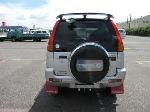 Used 1997 DAIHATSU TERIOS BF69159 for Sale Image 4