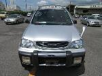 Used 1997 DAIHATSU TERIOS BF69159 for Sale Image 8