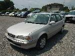 Used 1997 TOYOTA SPRINTER SEDAN BF69126 for Sale Image 1
