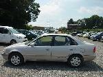 Used 1997 TOYOTA SPRINTER SEDAN BF69126 for Sale Image 2